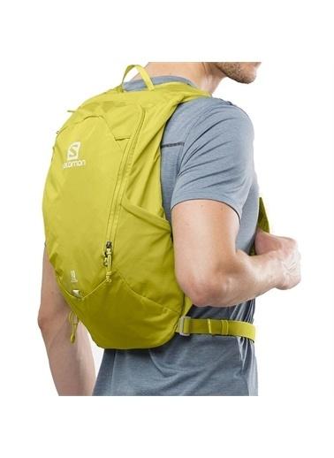 Salomon Trailblazer 10 Çanta Lc1085100Ceb Kırmızı